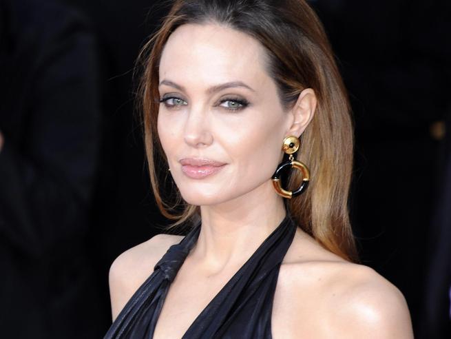 Cancro al seno ed effetto Jolie, Paolo Veronesi: «Test anche alle giovani»