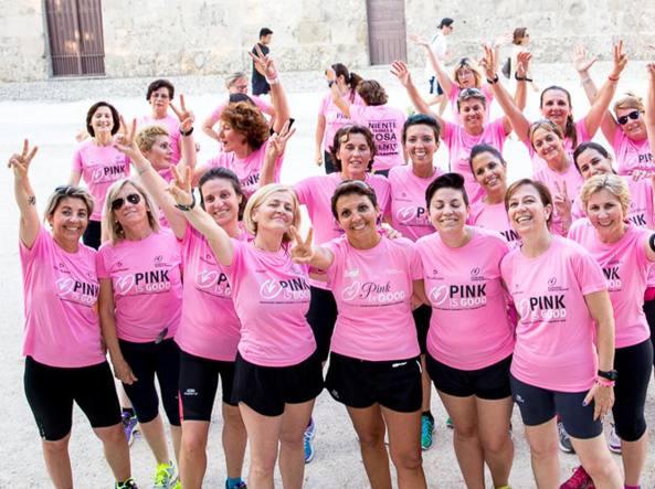 Prevenzione al femminile: stili di vita, fertilità e tumore al seno