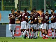 Serie A, Palermo-Torino 1-4: con Ljajic e il fattore B i granata quarti