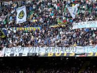 Inter: Maurito il bauscia e una società anarchica e distratta
