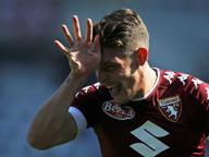 Il Palermo alla ricerca del primo punto in casa, il Torino per la terza Diretta