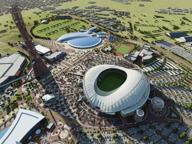 Dalle biciclette al calcio il Qatar in cerca di consensi