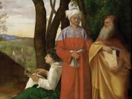 Babele a Nord-Est, il Veneto che scrive e legge, un festival a Padova