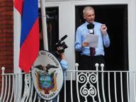 WikiLeaks accusa l'Ecuador: «Hanno tagliato connessione ad Assange»