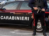 Traffico di farmaci antitumorali diciassette arresti in diverse regioni