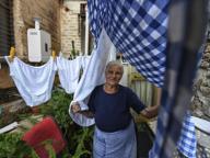 Elisir Acciaroli, nel paese della dieta mediterranea con il record di centenari