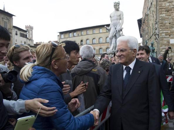 A Firenze gli Stati generali della lingua italiana
