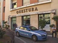 'Ndrangheta, 36 arresti Capi e gregari del clan Marrazzo