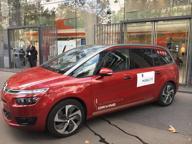 Peugeot e la mobilità del futuro «Prepariamoci alla condivisione»