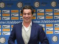 Icardi, Berti perplesso: «Ha sbagliato ma l'Inter ha parlato troppo presto»