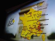 Tour de France, ecco l'edizione 2017 Si parte il primo luglio da Dusseldorf