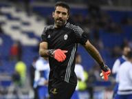 Champions, per la Juventus a Lione sfida decisiva. Evra e Lemina in campo Diretta