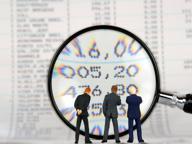 Nuovi tetti agli stipendi dei manager di società statali