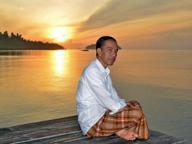 A Bali legale la castrazione chimica «Così spazzeremo via la pedofilia»