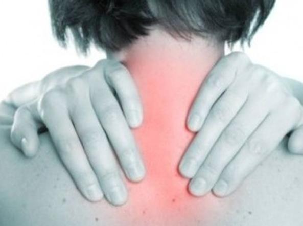 Incenso e salice rimedi naturali contro i dolori di for Dolori articolari cause