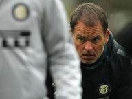 De Boer, l'Inter e il caso Icardi «Mauro ha capito, io non rischio»
