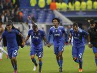 Juventus, risultato ottimo: a questi livelli la qualità fa la differenza