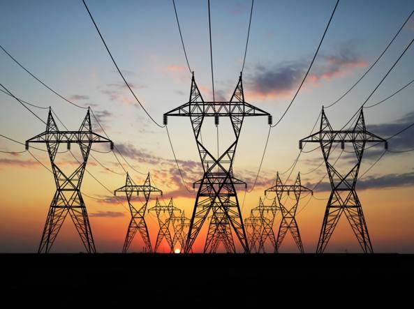 Italia: LTE, nuova rimodulazione