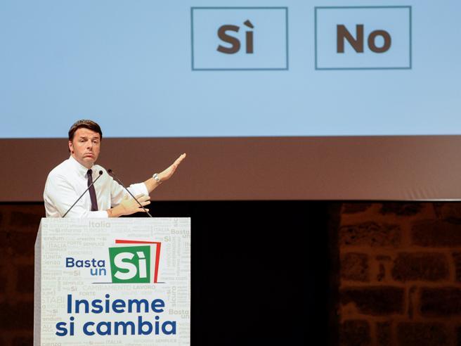 I giovani trainano il No: analisi del voto Il retroscena: Berlusconi  contro|Video