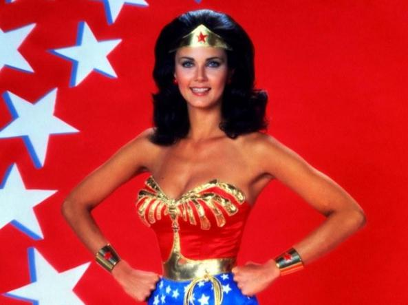 Wonder Woman ambasciatrice Onu tra le polemiche
