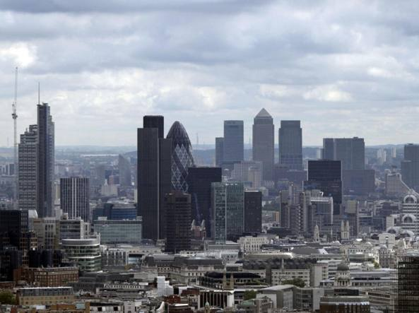Le banche inglesi lasciano Londra? Non per Brexit, ma per le tasse