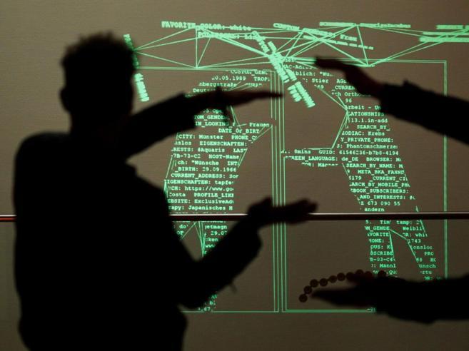 Il cyber attacco contro gli Usa? Partito dalle case «smart» (all'insaputa dei proprietari)