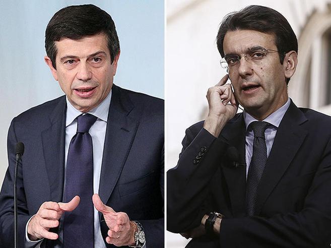 #Corrierelive, martedì ring sul referendum Lupi-D'Attorre