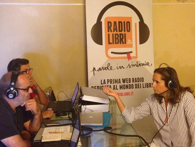 Radiolibri.it compie un anno4 mila rubriche e nuovi sceneggiatiI podcast su «la Lettura»: guarda