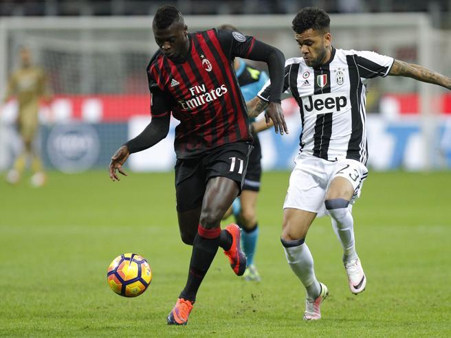 Serie A, 10 cose da sapere sulla 10a giornata il Milan andrà a Genova in 500? Inter-Torino, garanzia di gol