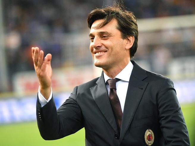 Serie A, cosa ci ha insegnato il campionato arrivato a un quarto del cammino