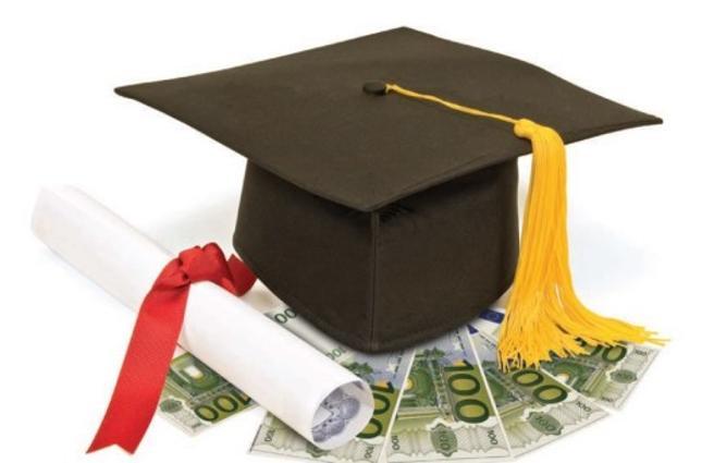 Le tasse universitarie aumentano ancoraItalia seconda solo a inglesi e olandesiNoi e gli altri|guarda