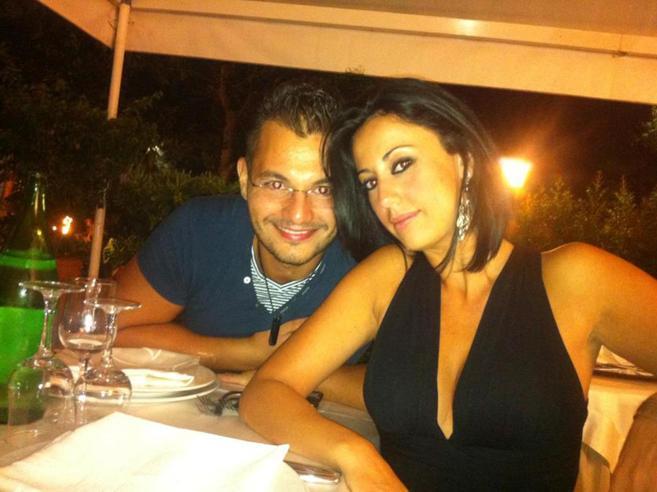 Morta di parto a Catania  Gli ispettori: «Non fu obiezione di coscienza»