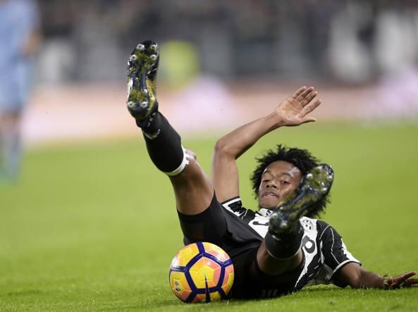 Report Figc, il calcio italiano produce oltre 3,7 mld di fatturato
