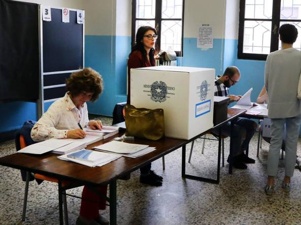 Alfano, rinvio voto se opposizione vuole