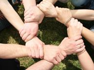 Arriva la bolletta «solidale» Accordo Fondazione Cariplo-A2A
