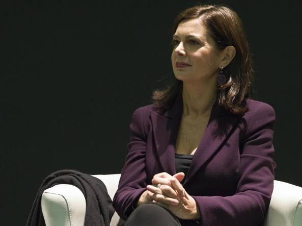Matera: Il sindaco Raffaello De Ruggieri oggi parlerà alla Camera