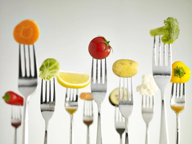 Otto piccoli cambiamenti (facili) che vi faranno perdere peso in modo duraturo