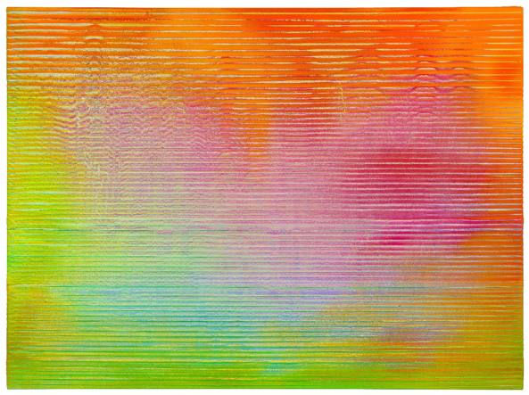 Arte: Paolo Bini vince il 17esimo premio Cairo
