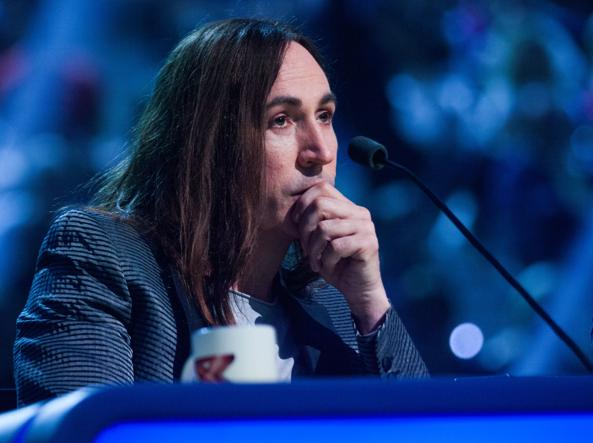 X Factor, stasera terzo Live e due super ospiti