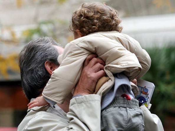 Boeri:obbligatoria paternità 15 giorni