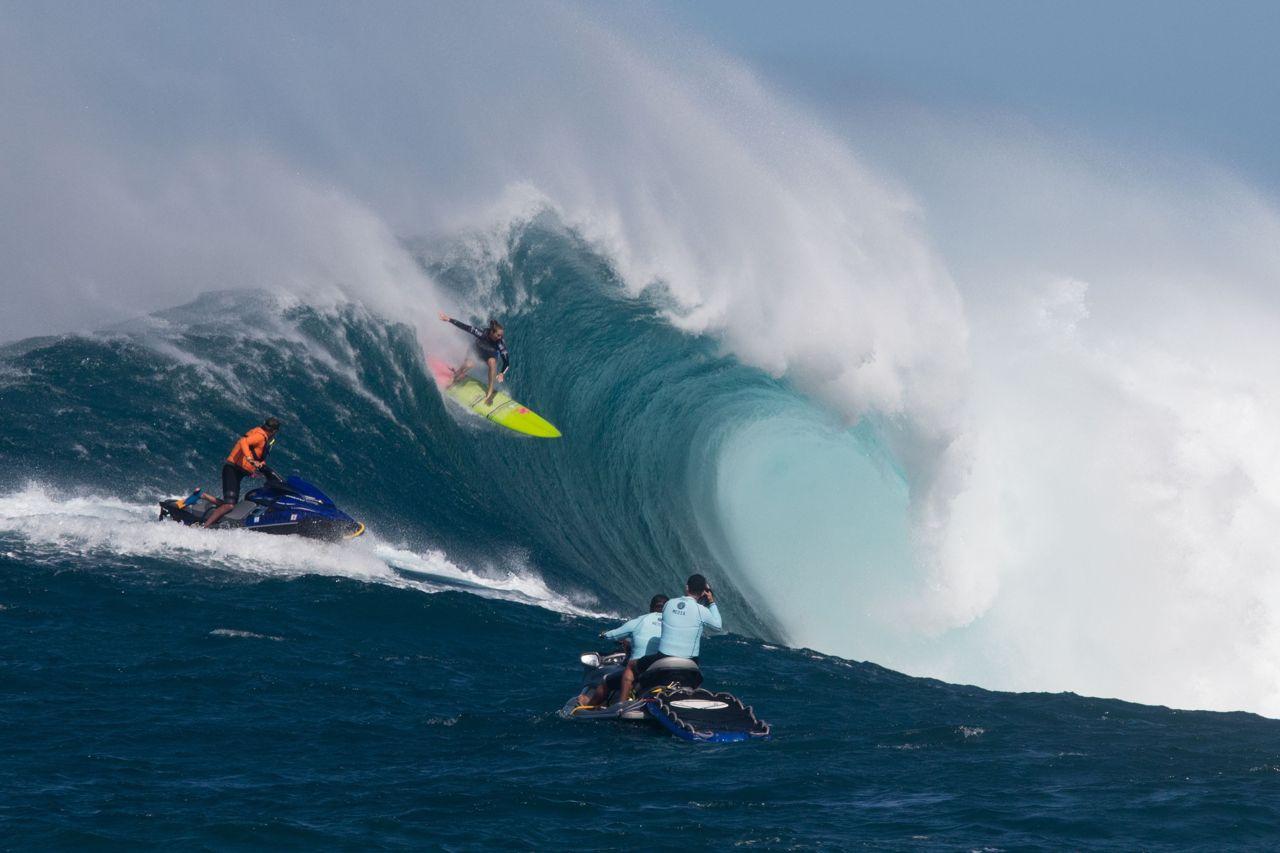 Boxhead Surfboards - Umina Beach, New South Wales Facebook Box head surf photos