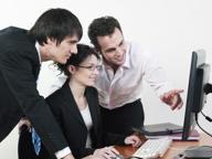 PowerU digital, la piattaforma web per aumentare le competenze digitali