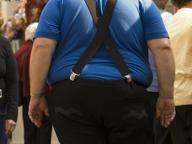 L'obesità è una malattia... curabile Metà italiani sovrappeso o obesi
