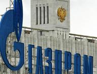 Putin: «Le forniture di gas all'Europa a rischio per i prelievi di Kiev»