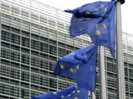 Il mezzo sì (con rinvio) all'Italia e la svolta sulla Germania: «Chi può farlo investa di più»