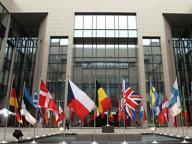 L'Italia chiede il sì alla manovra 2017 ma la Commission Ue è divisa