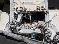Terremoto in centro Italia: dopo 82 giorni una nuova vittima