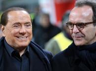 Silvio Berlusconi difende Salvini, scontro con Stefano Parisi