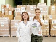 «In farmacia per i bambini» Iniziativa per raccogliere medicinali pediatrici
