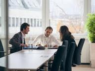 Alternanza scuola/lavoro: nasce il portale Adecco per fare incontrare la domanda e l'offerta